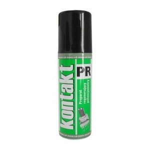 Kontakt PR spray 60ml