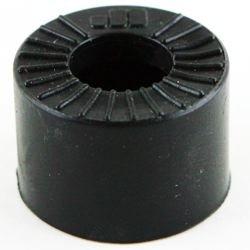 Osłona gumowa na gałki Dunlop