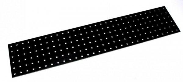 Turret Board czarny 300x60 (2mm)