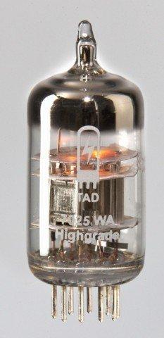 7025 WA TAD Highgrade Premium Selected