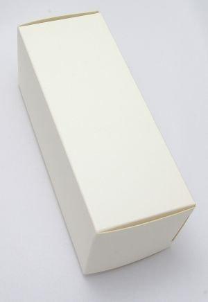 Pudełko rozmiar XXXL