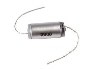 Kondensator styroflexowy 10nF 50V