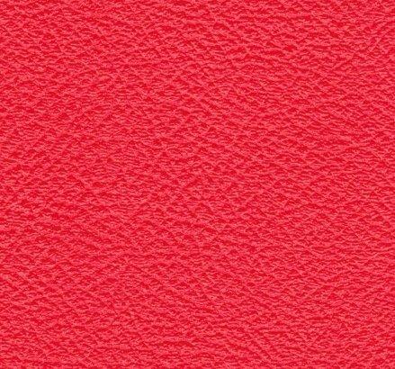 Tolex Red Levant