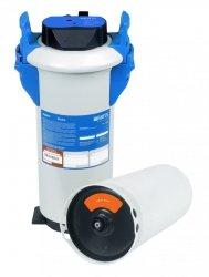 System filtracyjny Purity 450 Steam Redfox