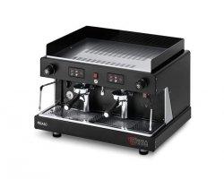 Ekspres do kawy WEGA Pegaso 2-grupowy elektroniczny