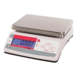 waga Valor 1000 do 6kg