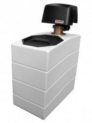 Zmiękczacz automatyczny do ciepłej wody Redfox