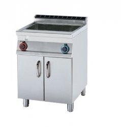 Urządzenie do got. makaronu elektryczne RM Gastro CPA - 76 ET