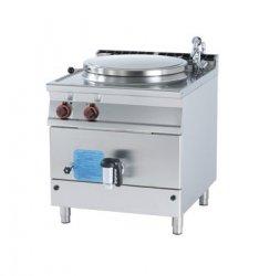 Kocioł elektryczny 150 l RM Gastro BI150 - 98 ET