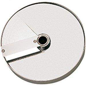 Tarcza tnąca, kostka 5x5x5 mm, zestaw, O 190 mm