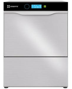 Zmywarka do szkła | kosz 500x500 | 230V | KRUPPS ELITECH LINE EL50E