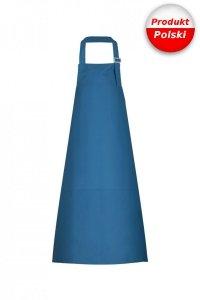 Fartuch 120/120 wodoochronny ze wzmocnieniem 108-2 Aj Group - PROS