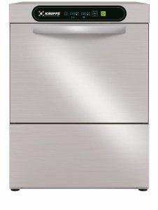 Zmywarka do szkła i talerzy | kosz 500x500 | 230V | KRUPPS CUBE LINE C537E | panel elektroniczny Advance