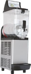 Granitor | Urządzenie do napojów lodowych | 10 litrów | GB10-1