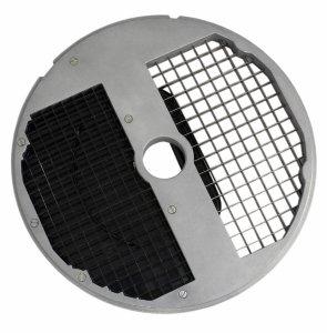 Tarcza do kostki  RQ11000 | kostka 8x8mm + 10x10 mm
