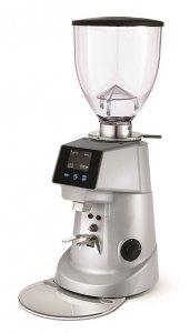 Automatyczny młynek do kawy | F64E