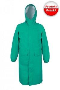 Płaszcz chemoochronny PROS model 426