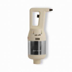 Mikser ręczny zanurzeniowy - Premium | 430 mm | FM550VV400