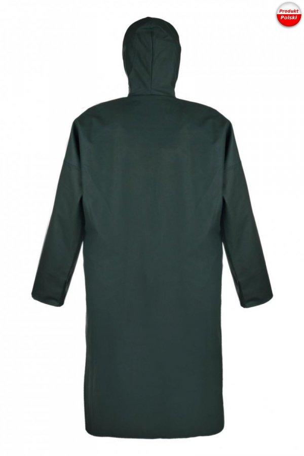 Płaszcz wodoochronny antystatyczny 106/b Aj Group - PROS
