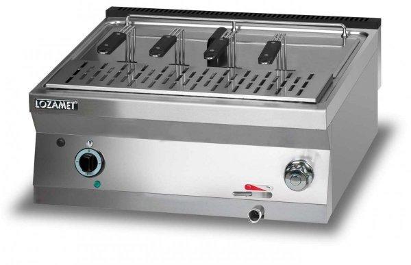 Warnik elektryczny - do makaronu L700.WME800 Lozamet