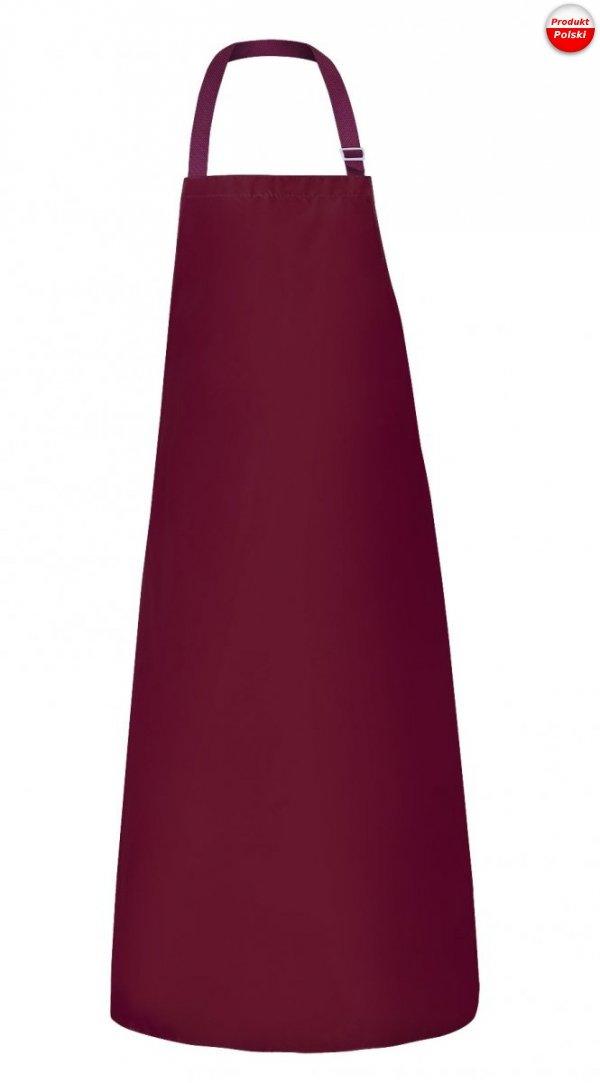 Fartuch PROS model 202 rozmiar 120/75
