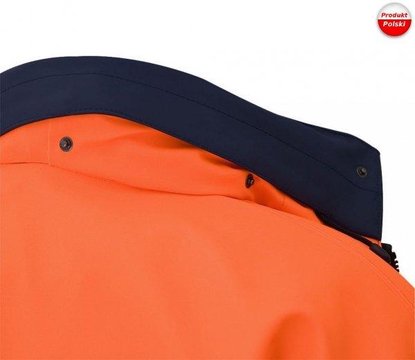 Płaszcz PROS model 506/A