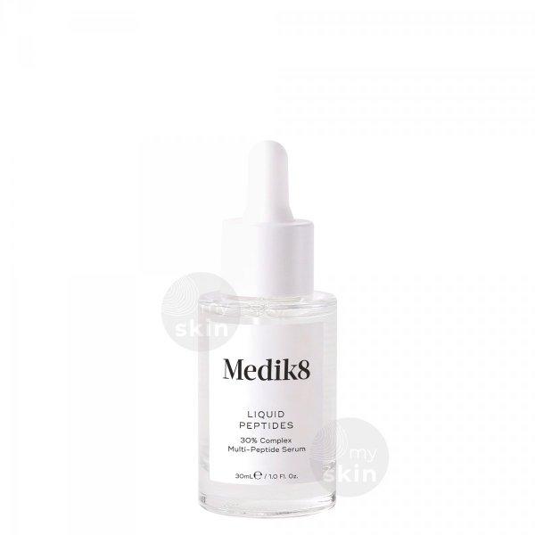 Medik8 LIQUID PEPTIDES™