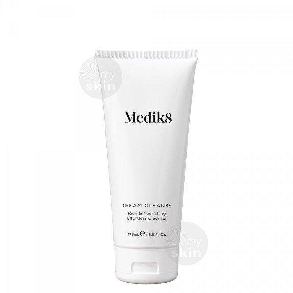 Medik8 CREAM CLEANSE™