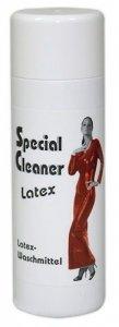 Special Cleaner Latex środek do czyszczenia do produktów z lateksu 200ml