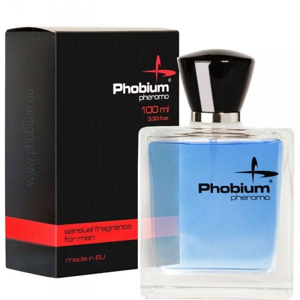 Phobium Pheromo 100ml
