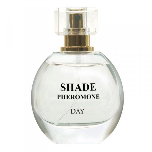 SHADE PHEROMONE Day 30ml feromony zapachowe dla kobiet