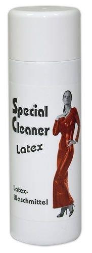 Środek do czyszczenia produktów z lateksu 200ml