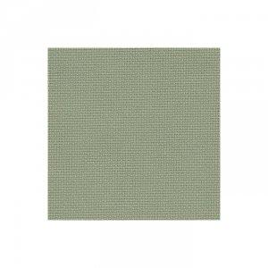 Kanwa Aida Zweigart 80/10cm (20ct)- zielony mech 6016