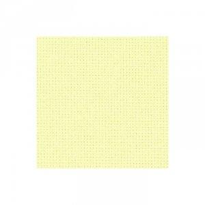 Kanwa Aida Zweigart 54/10cm (14ct)-  kremowy 2030