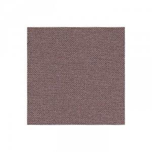 Murano Zweigart 32 ct liliowy 5045
