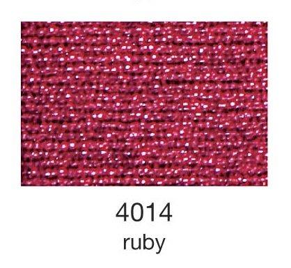 Metallic 4-ruby 4014