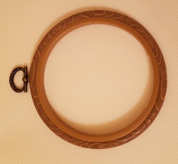 Ramko- tamborek 10,5