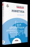 Fonetyka. Testuj Swój Polski A1-B1