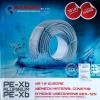 Rura PEX/Al/PEX 20 DIAMOND ALUPEX
