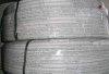 Rura Kisan PE-RT/AL/PE-RT 16mm 200m + Sprężyna wewnętrzna 16