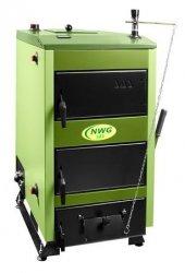 SAS NWG węglowy bez nadmuchu 4.5 52kW
