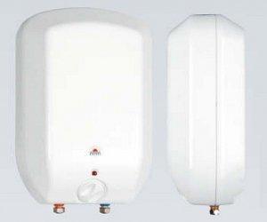 Ogrzewacz wody KOSPEL POCG-5 LUNA INOX