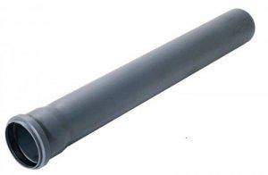 Rura kanalizacyjna PCV fi 40 31,5cm