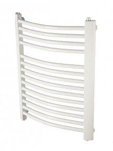 Grzejnik łazienkowy CARO PLUS 1600/580 łuk
