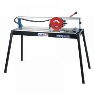 Przecinarka do glazury 800W tarcza 230mm dłg.cięcia max.930mm