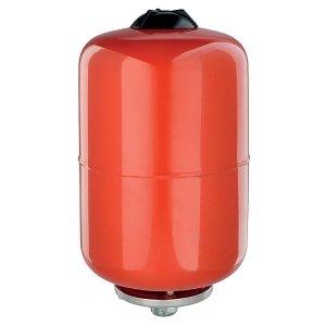 Naczynie wzbiorcze przeponowe CO 24 L Ferro 8 BAR