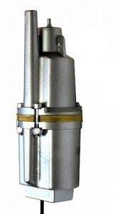 Pompa membranowa VM60-3 typ dorota