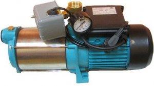 Pompa OMNIGENA MHI 1300 INOX z osprzętem