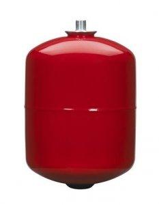 Naczynie wzbiorcze CO 36 litrów 8 bar