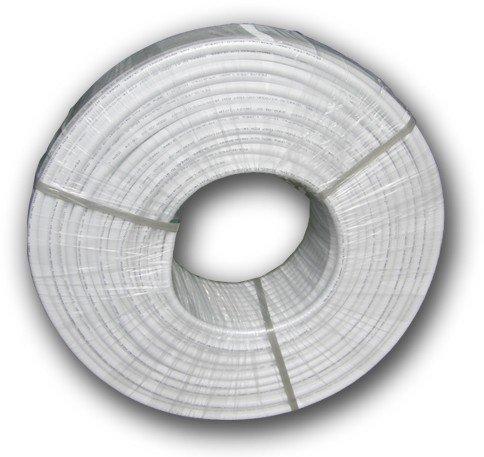 Rura PEX-AL-PEX 25x2.5 100mb